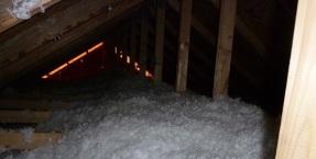 blown-in-insulation-025