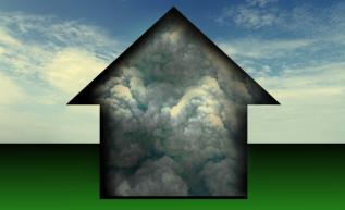 home_smoke01jpg-770x470_jpg
