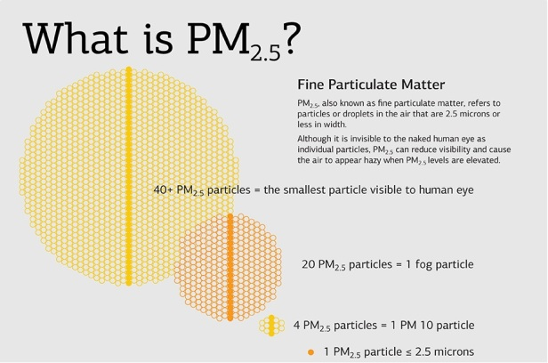 what-is-pm2.5.jpg